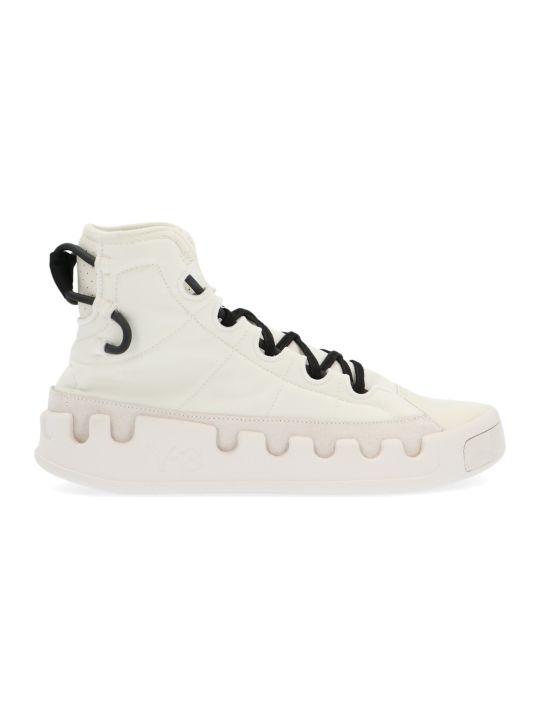 Y-3 'kasabaru' Shoes