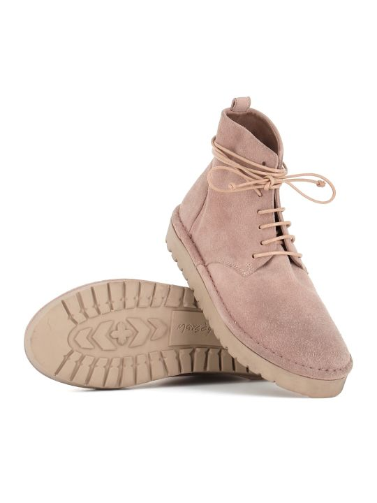 "Marsell Lace-up Boot ""mwg116"""