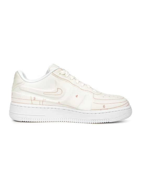 Nike Air Force 1'07 Lx Sneakers