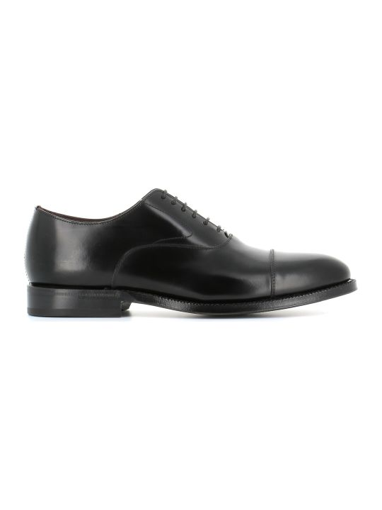 "Green George Oxford ""5010"""