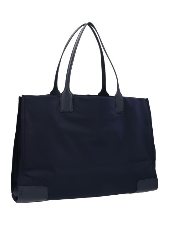 Tory Burch 'ella' Bag