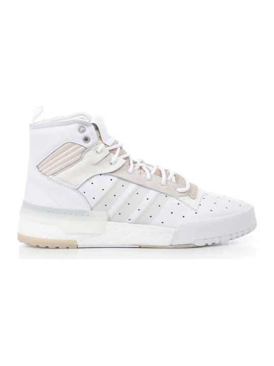 Adidas Originals Rivalry Sneakers