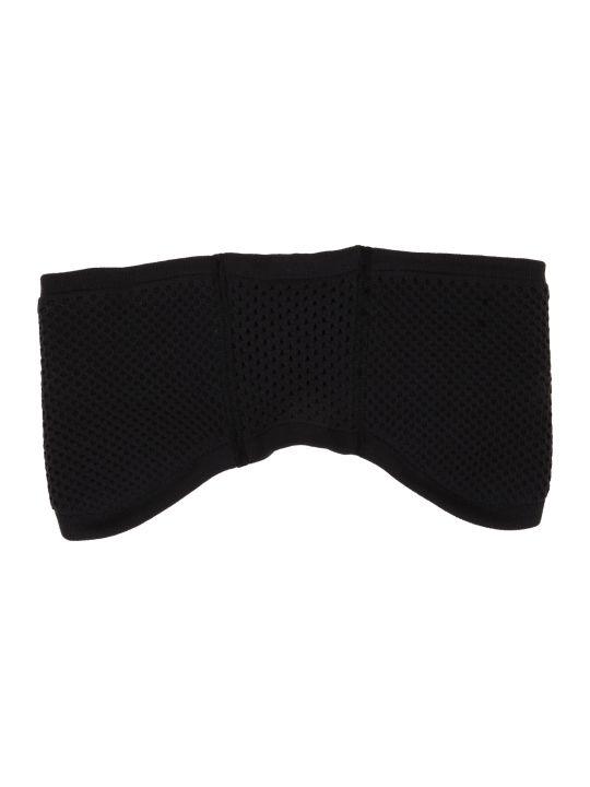 Adidas Run Headband
