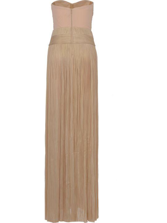 Maria Lucia Hohan Dress