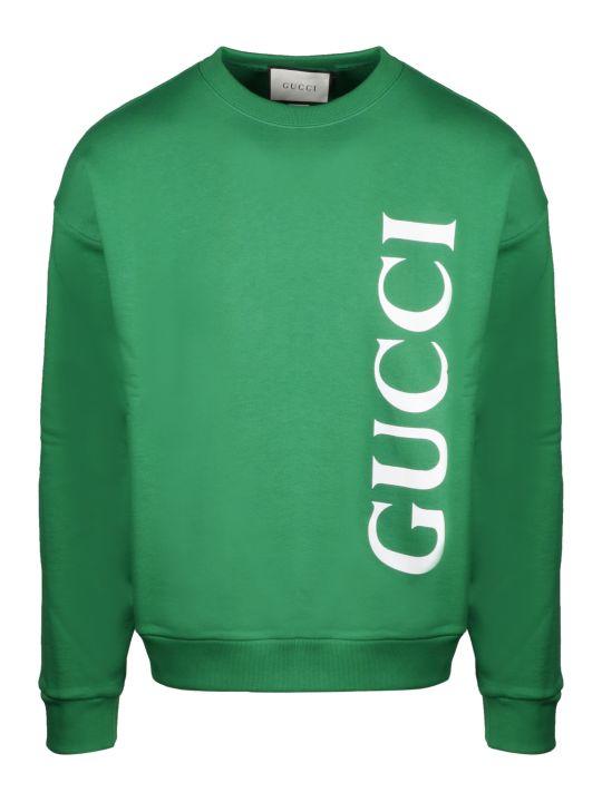 Gucci Fleece
