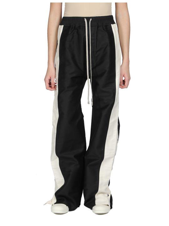 DRKSHDW Trousers