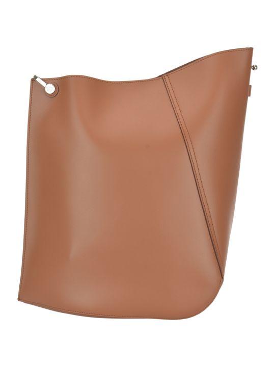 Lanvin Hook Bag
