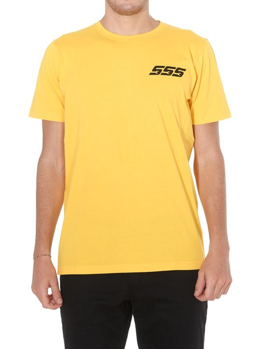 SSS World Corp $$$ Spaced Out T-shirt