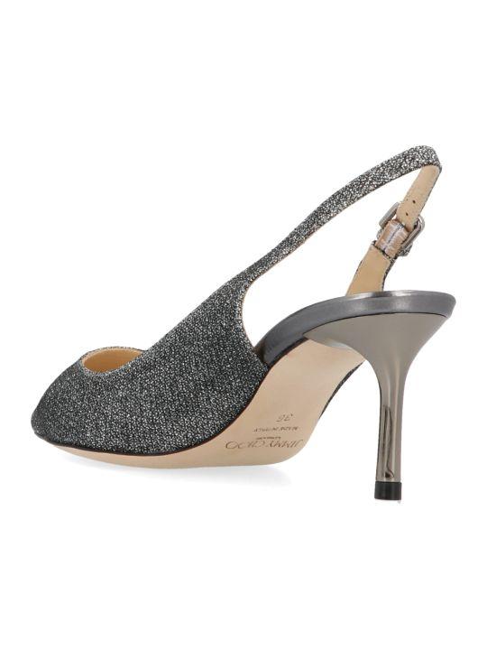 Jimmy Choo 'erin' Shoes