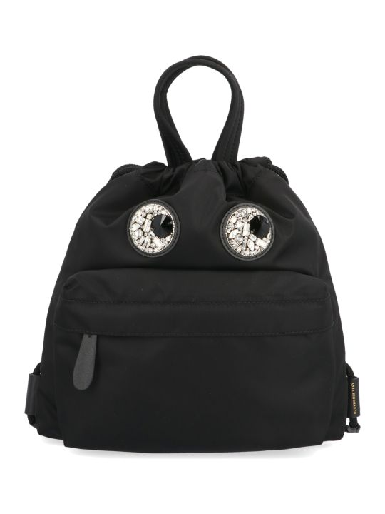 Anya Hindmarch 'eyes' Bag