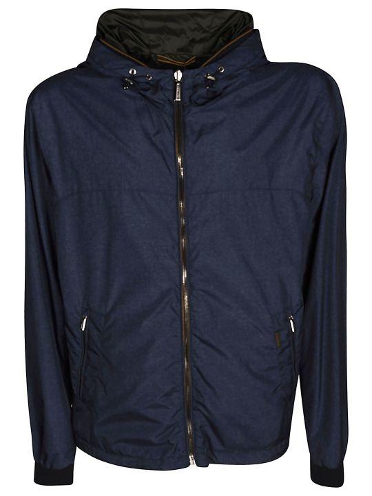 Moorer Stilo-ptd Jacket