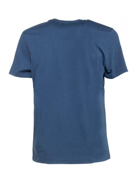 Colmar Colmar Capsule Cotton T-shirt