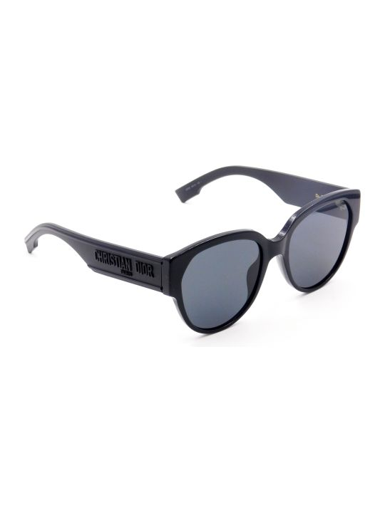 Christian Dior DIORID2 Sunglasses