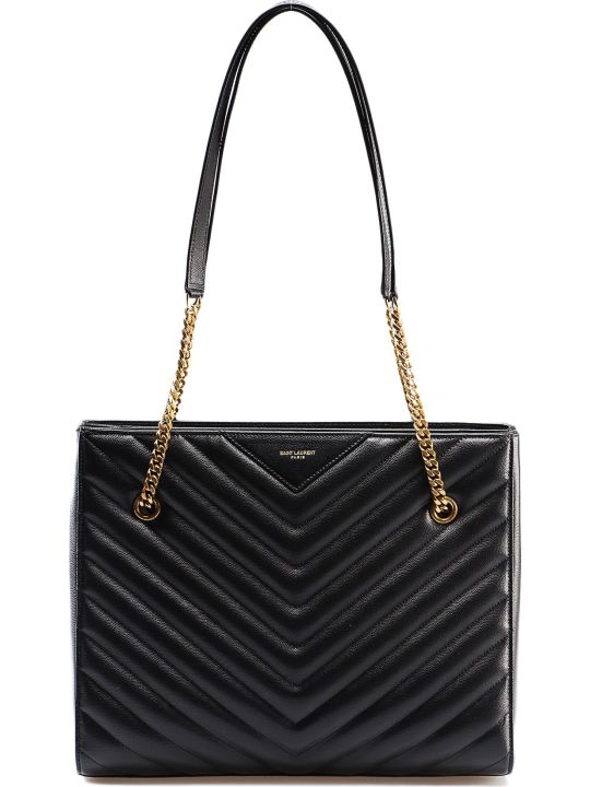 Saint Laurent Tribeca Bag