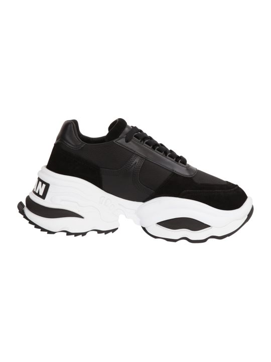 Dsquared2 Dsquaed2 Sneakers
