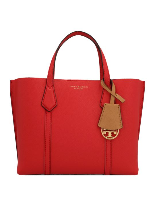 Tory Burch 'perry Small Triple Compatment' Bag