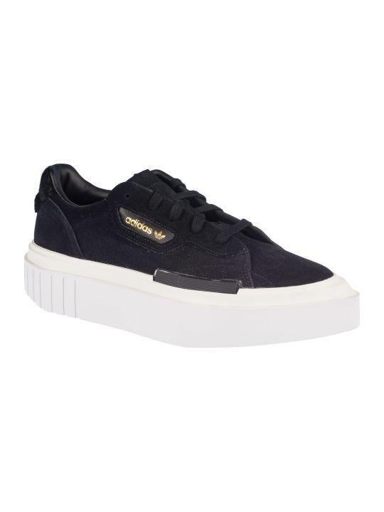 Adidas Hypersleek Sneakers