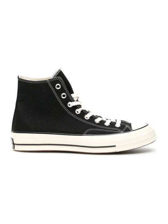 Converse Chuck 70 Hi-top Sneakers