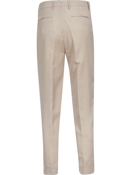 Berwich Chicca Trousers