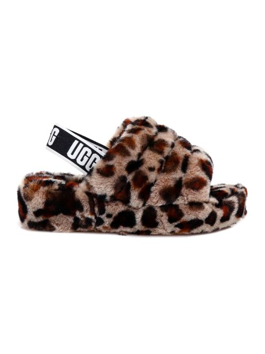 UGG Sandals