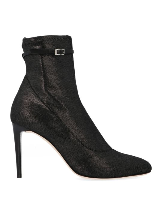 Giuseppe Zanotti 'bimba' Shoes