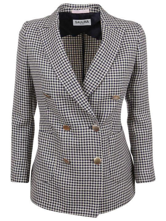 Saulina Jacket