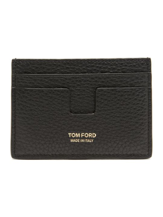 Tom Ford Cardholder