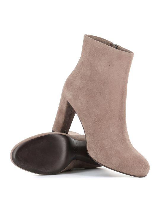 Del Carlo Ankle Boot 10832