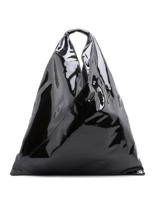 MM6 Maison Margiela 'japanese Bag' Bag