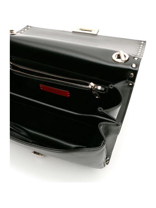 Valentino Garavani Rockstud Bag