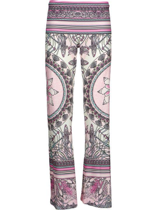 Hale Bob Baroque Trousers