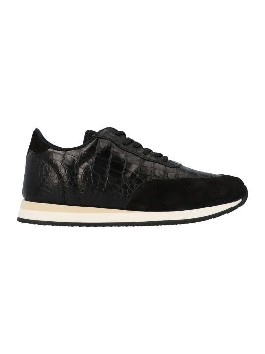 Giuseppe Zanotti Jimy' Shoes