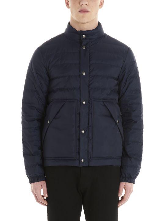 Woolrich 'sierra Jacket' Jacket