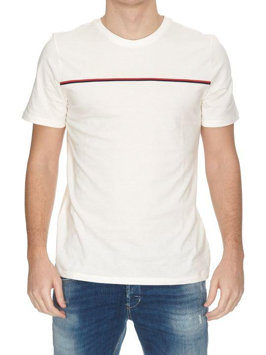 A.P.C. Yukuta T-shirt