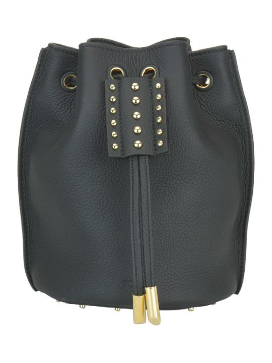 Tod's Micro Bucket Bag