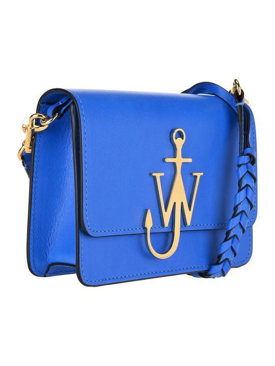 J.W. Anderson Jw Anderson Anchor Logo Bag