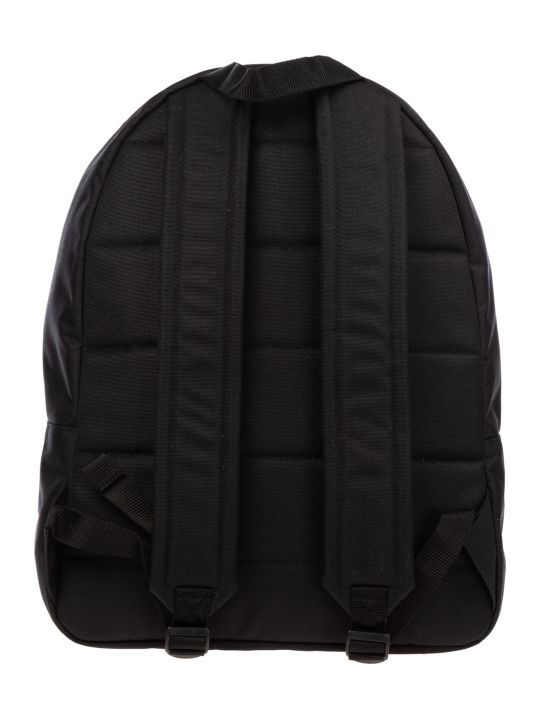 MSGM Falabella Small Backpack