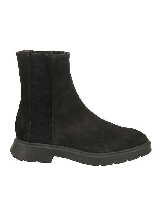 Stuart Weitzman Romy Ankle Boots