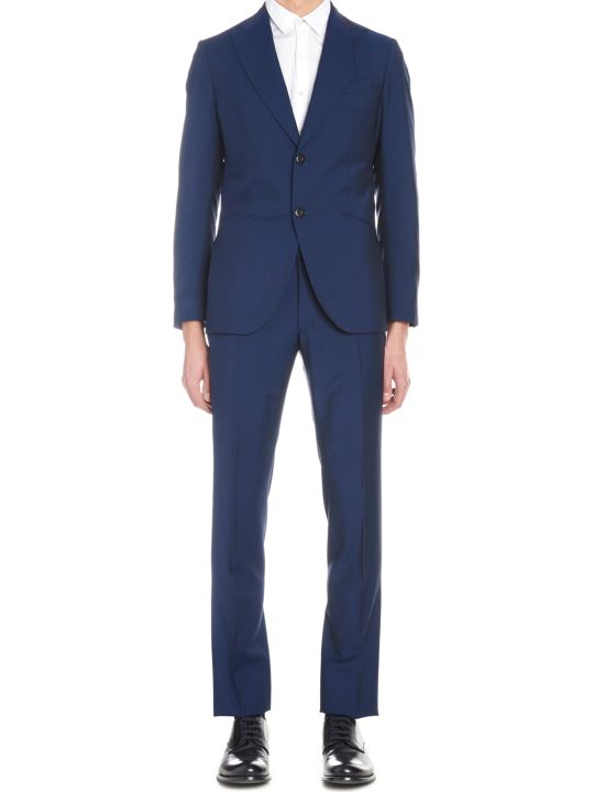 Maurizio Miri 'keanu' Suits