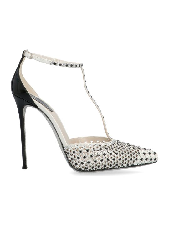 René Caovilla 'stelina' Shoes