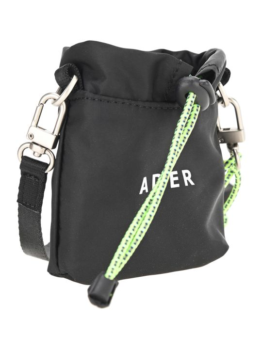 Ader Error Bund Bucket Bag