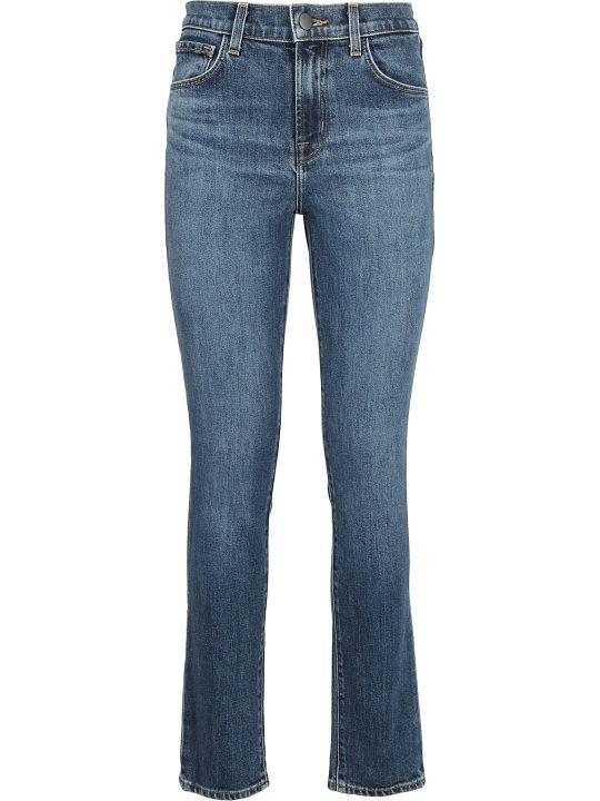 J Brand Jbrand Ruby Jeans