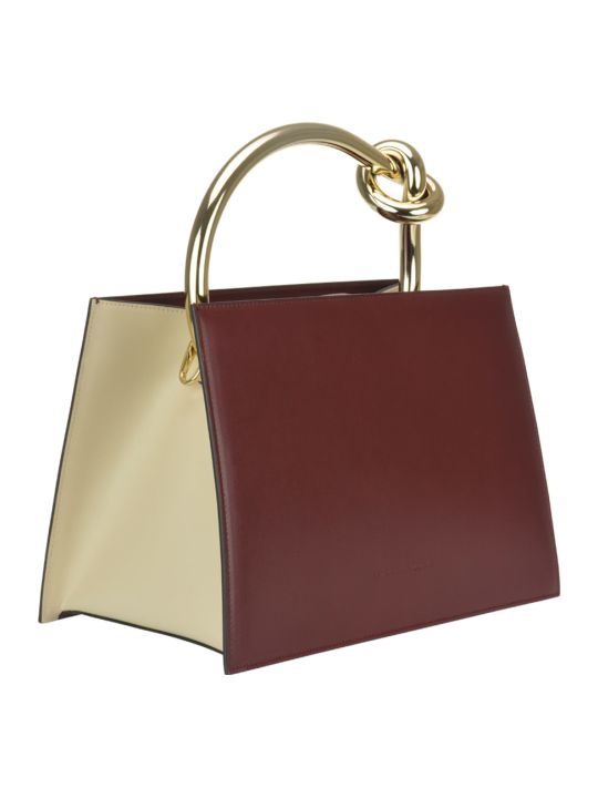 Benedetta Bruzziches Anais Big Bag