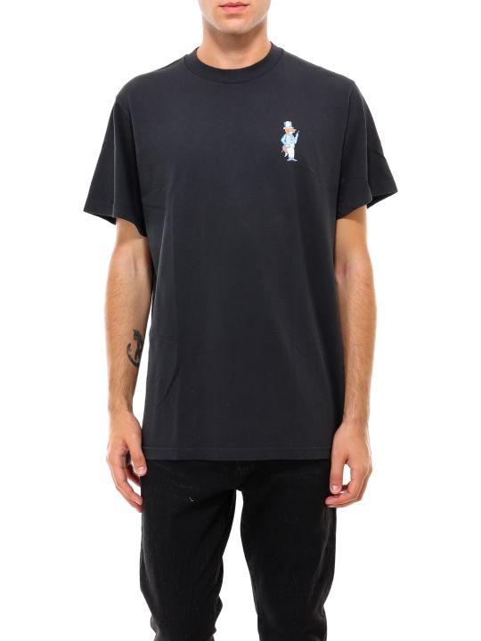 BornxRaised T-shirt