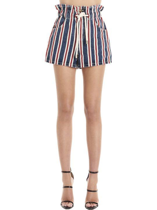 Elisabetta Franchi Celyn B. Shorts