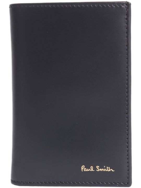 Paul Smith Bifold Wallet