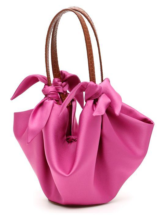 Nanushka Micro India Bag