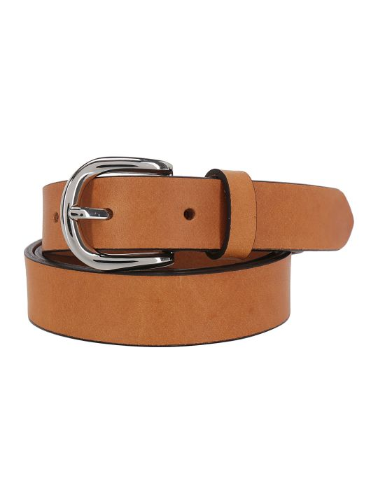 Isabel Marant Belt