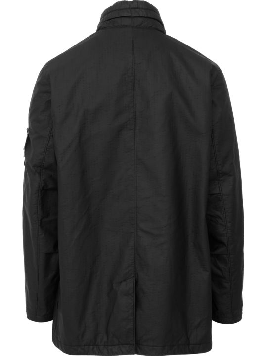 Stone Island Shadow Project Jacket