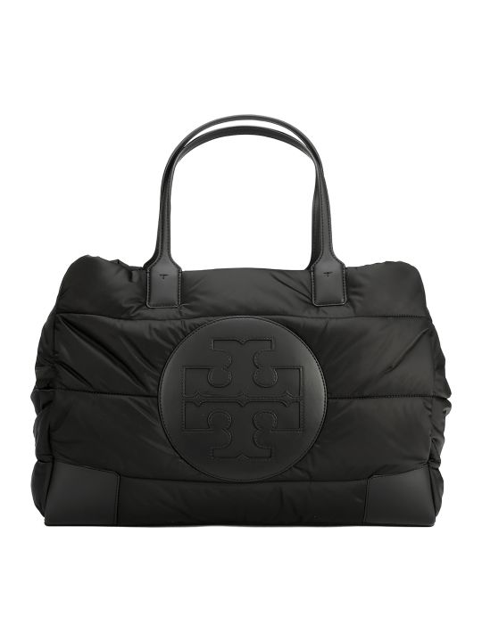 Tory Burch 'ella Puffy' Bag